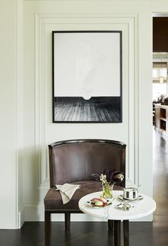 This+Year's+San+Francisco+Decorator+Showcase+Is+Stunning+via+@mydomaine