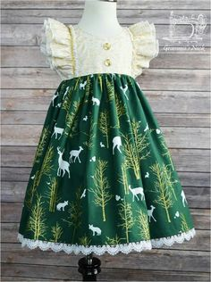 Flower Girl Dresses, Baby Dresses, Wedding Dresses, Cotton Frocks, Holidays With Kids, Baby Kids, Kids Outfits, Crochet, Skirts