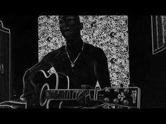Olhares do avesso: Naufrágios  (autoral - Rafael Belo)  Full music in the blog. Música completa no Blog.   http://olharesdoavesso.blogspot.com.br/2016/09/naufragios-autoral-rafael-belo.html?m=1 #Autoral #authoral #composition #composição #canção #song #inspiration #inspiração #music #musica #RafaelBelo #olharesdoavesso