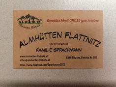 Almchalet   Almhütten Flattnitz Cover, Books, Wood Furnace, Libros, Book, Book Illustrations, Libri