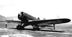 Lockheed Sirius NC13W
