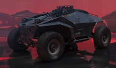 Nick_Gindraux_Concept_Art_buggy-red5compressed.jpg (1600×938)