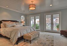 Freestone Residence traditional bedroom