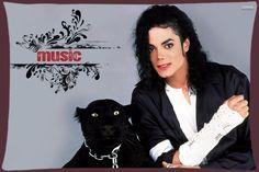 New Classic Michael Jackson Rectangle Pillowcases zipper Custom Pillow Case 35x45cm SQ00626-HXL03 #Affiliate