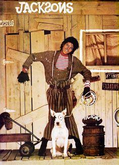 Jackson Life, Jackson Family, Janet Jackson, Michael Jackson Quotes, Michael Jackson Smile, Michael Jackson Photoshoot, Famous Legends, Love U Forever, King Of Music