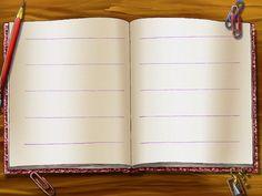 Fondos Infantiles - Sonia.2 - Álbuns da web do Picasa