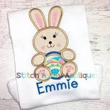 easter applique designs – Vyhľadávanie Google Embroidery Fonts, Machine Embroidery, Machine Applique Designs, About Easter, Christmas Animals, Circle Design, Birthday Fun, Winter Christmas, Easter Bunny