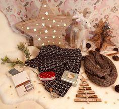 Look at our fabulous luxury Christmas gift boxes all with FREE postage and personalised handwritten card!!!! please follow the link to order xx Luxury Christmas Gifts, Christmas Gift Box, Christmas Baubles, Sticky Labels, Sewing Kit, Gift Boxes, Merry, Link, Cards