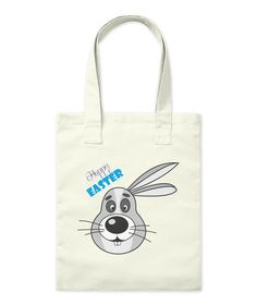 T-Shirt, a custom product made just for you by Teespring. - Easter Bunny just for you to pick the right. Happy Easter, Easter Bunny, Just For You, Reusable Tote Bags, Natural, Design, Happy Easter Day, Design Comics, Nature