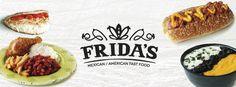 Conoce el nuevo punto mexicano/americano de du Nord Plaza y toda su oferta gastronómica.