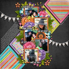 All papers and elements - Got Candy? Bundle by Digilicious Design http://www.sweetshoppedesigns.com/sweetshoppe/product.php?productid=29256&cat=708&page=1  Template - Cindy's Layered Templates - Single 71: Fall Love by Cindy Schneider http://www.sweetshoppedesigns.com/sweetshoppe/product.php?productid=29024&cat=0&page=1