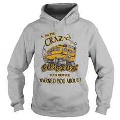 Crazy Bus Driver #jobs #tshirts #BUS #gift #ideas #Popular #Everything #Videos #Shop #Animals #pets #Architecture #Art #Cars #motorcycles #Celebrities #DIY #crafts #Design #Education #Entertainment #Food #drink #Gardening #Geek #Hair #beauty #Health #fitness #History #Holidays #events #Home decor #Humor #Illustrations #posters #Kids #parenting #Men #Outdoors #Photography #Products #Quotes #Science #nature #Sports #Tattoos #Technology #Travel #Weddings #Women