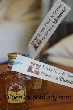 Disney Cruise Line #FISHEXTENDER Gift Idea for King and Queen of the Cabin! http://www.supercouponlady.com/2014/05/disney-cruise-line-fishextender-gift-idea.html/ cruise lines, cabin, disney cruise ideas, queen, disney cruise fe, fish extender gift ideas, disney cruise line, disney cruise fish extender, disney cruise gifts