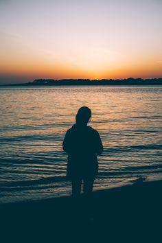 Golden Hour, Celestial, Sunset, Outdoor, Outdoors, Sunsets, Outdoor Games, The Great Outdoors, The Sunset