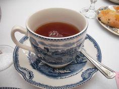 Costumbres y tradiciones de Inglaterra - http://www.absolutinglaterra.com/costumbres-tradiciones-inglaterra/