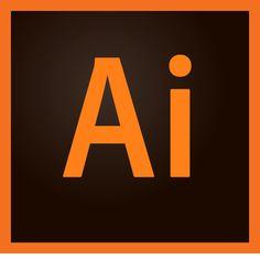 Adobe Illustrator CS6 16.0.0 Final (English Japanese) Mac OS X Free Mac OS Software