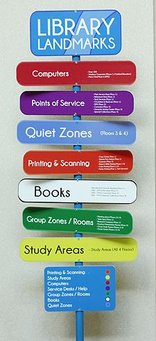 1000 ideas about library signs on pinterest batman for How to find a good builder in your area