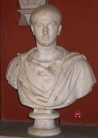 Catalogo Musei Vaticani Roman Emperor, Vatican, Rome, Opera, The Past, Sculpture, Statue, History, Art