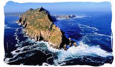 cape point south africa - Google Search