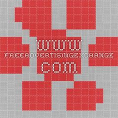 www.freeadvertisingexchange.com