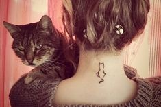The Top Tattoo Designs Of 2013 According To Pinterest