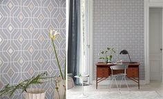 Disponible en @Latorre Decoración y http://latorredecoracion.com/designers-guild/