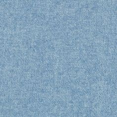 Kaufman Chambray 4.5 Oz Washed Light Indigo from @fabricdotcom  From Robert Kaufman Fabrics, this 4.5 oz. per square yard cotton chambray fabric is soft, lightweight and breathable. It is perfect for making stylish shirts, blouses, dresses and skirts with a lining.