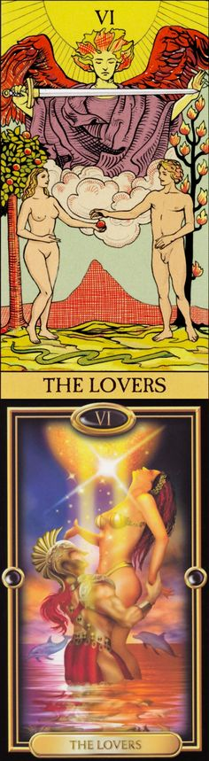 THE LOVERS: union and disharmony (reverse). After Tarot Tarot deck and Gilded Tarot deck: free love tarot reading online accurate, toro card reading vs online tarot card deck. The best oracles of fire bryan davis and predictions of next war. #ilovemywitchyways #thestar #minorarcana