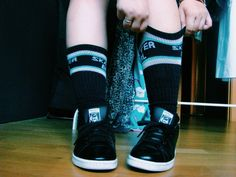 #vans #adidas #look #stansmith #outfit