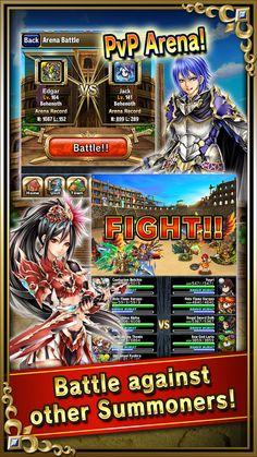 brave fighter 2 legion frontier mod apk 1.0.6