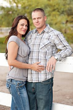 51 Great family photo ideas images | Family pictures, Family