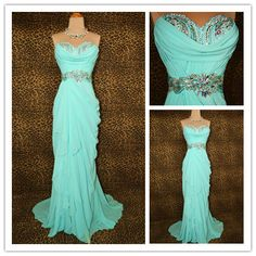 Cheap gown city dresses, Buy Quality gown evening dress directly from China gown sleeve Suppliers: PromDresses 2014 Free Shipping  1. leave message in following condition: want custom made size an