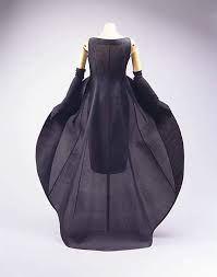 Image result for balenciaga dresses