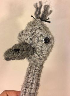 Voici ce que je viens d'ajouter dans ma boutique #etsy: Coucou l'autruche Boutique Etsy, Ajouter, Voici, Owl, Bird, Lady, Animals, Ostriches, Peek A Boos