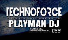 THIS IS A NEW WEEKEND WITH NEW SERIES GUYS. LISTEN TO THE TECHNOFORCE SHOW WITH PLAYMAN DJ . ENJOY! 11. September, New Series, Dj, Dragon, Guys, Boyfriends, Boys, Men