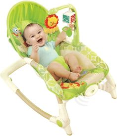 36c357be3e43 24 Best Imposing Baby Swing Chair images