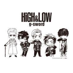 Google で見つかった g-sword.shop の画像