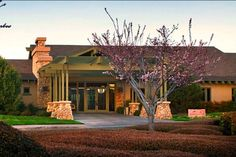 Live your most active retirement at Prescott Lakes, a high end active adult community located in Northern Arizona!