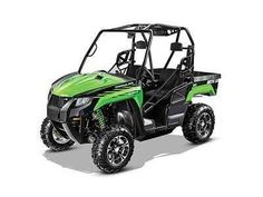 New 2016 Arctic Cat Prowler 700 XT ATVs For Sale in Arizona. 2016 Arctic Cat Prowler 700 XT, The minimum operator age of this vehicle is 16 with a valid driver's license.