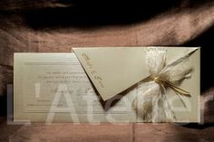 L' Atelier: Προσκλητήρια