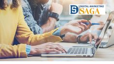 Learn the top digital marketing course in rohini delhi with job placement and advanced practical training, for more information please visit this Post. Online Marketing Courses, Internet Marketing Course, Digital Marketing Manager, Mail Marketing, Inbound Marketing, Affiliate Marketing, Seo Training, Marketing Training