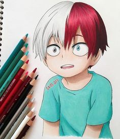 A Lot Of manga And Anime Drawing Styles Anime Character Drawing, Anime Drawing Styles, Anime Drawings Sketches, Cool Art Drawings, Manga Drawing, Anime Boy Sketch, Anime Art Girl, Otaku Anime, Anime Chibi
