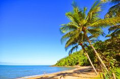 Top 100 Things to Do in Australia   Trinity Beach, Cairns
