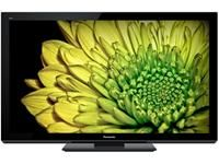 Panasonic TX-P50VT30Y best telly every