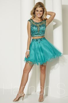 0c1305f6f51 Hannah S Cocktail Dress 27960 Cocktail Dress - Everything4pageants.com  Cheap Homecoming Dresses