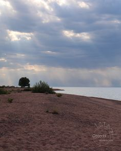 The scenery at Issyk Kul is stunning and changes with daylight. It was a perfect beach holiday. Read what else you can do around lake Issyk Kul! Beach Holiday, Central Asia, Travel Around, You Can Do, Day Trips, Scenery, Around The Worlds, Sunset, Country