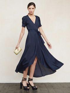 Love this dress - Lochness Dress