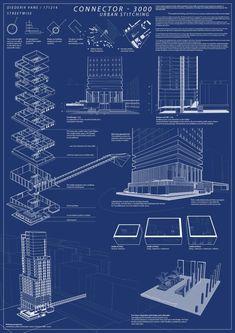 Diederik Vane – Urban Design Design is actually a High-priced Segment! Coupes Architecture, Villa Architecture, Minecraft Architecture, Rendering Architecture, Architecture Diagrams, Urban Design Concept, Urban Design Diagram, Urban Design Plan, Sketches Arquitectura