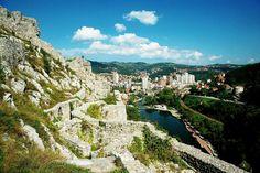 Stari grad - Uzice (54)