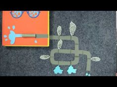 water stop motion 5 Motion 5, Stop Motion, Water, Gripe Water